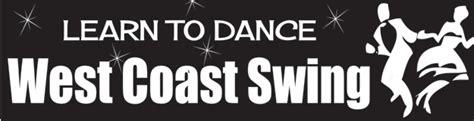 learn west coast swing club news blog a communication board for capital