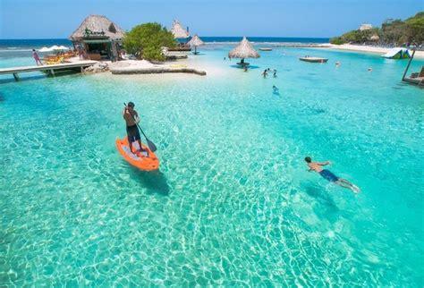 bid honduras roatan honduras is a breathtaking paradise island vacation