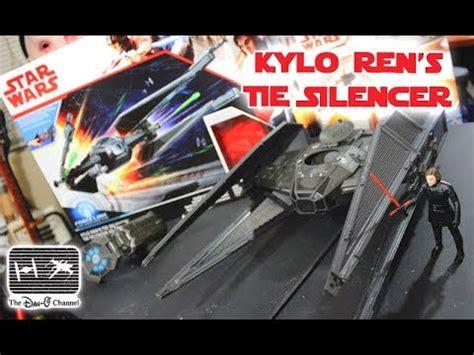 Toys Wars Bb 8 Dan Wars Kylo Ren Set wars the last jedi toys