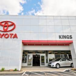 Toyota Dealership Cincinnati Toyota Auto Repair Cincinnati Oh Yelp