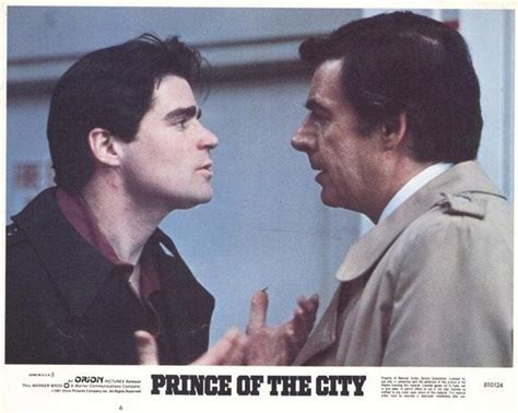 Prince Of The City paul davis on crime prince of the city a look back at