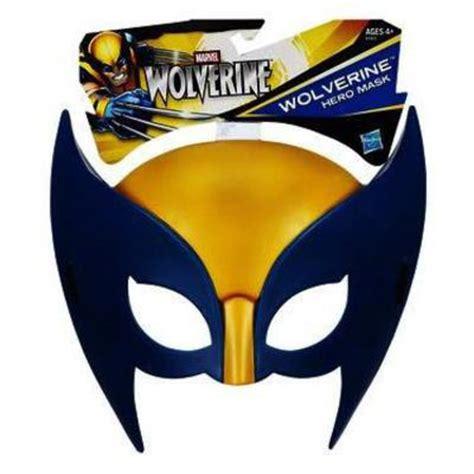 printable wolverine mask everton launch new third kit