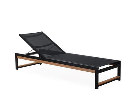 lounger chaise alar chaise lounger stellar couture outdoor