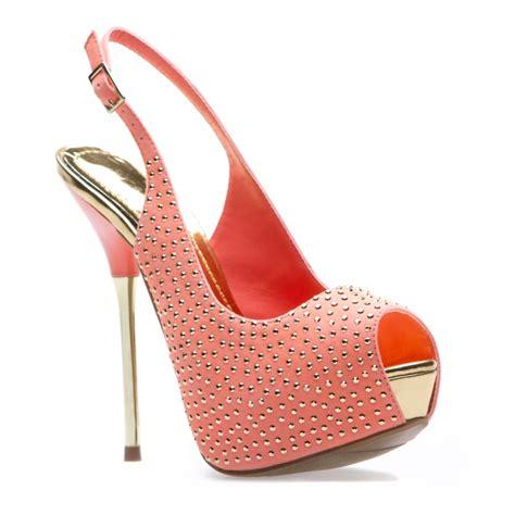 dazzle shoes shoe dazzle my weakness