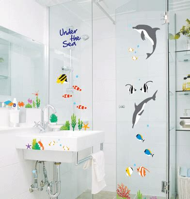 Paint 3d Aufkleber Löschen by Sea Bathroom D 233 Cor Interior Designing Ideas