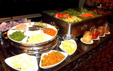ramadhan buka puasa buffet review   seri pacific