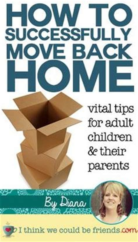 Home Tips Tips On Frienship 1000 images about moving tips and tricks on