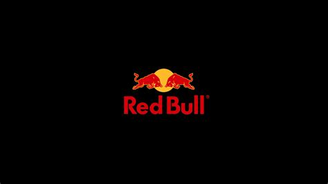 red bull 4k wallpaper red bull full hd papel de parede and planos de fundo