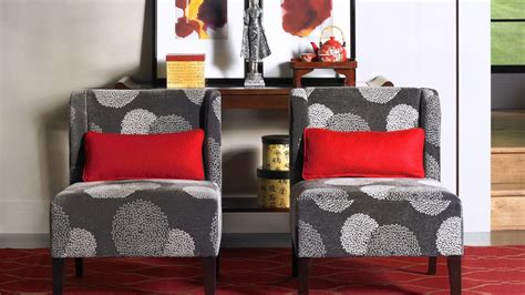 types of living room chairs types of accent chairs wingback slipper and arm chair styles