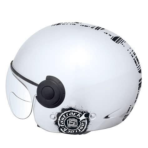 Fastrack Helmets Way2speed fastrack helmets 1