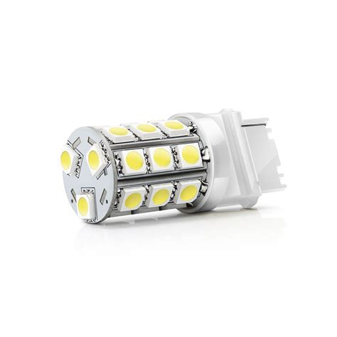 led lights for skin repair putco 174 ford f 150 with factory halogen headlights 2015