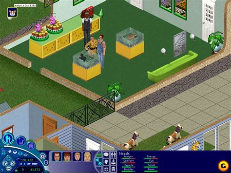 download mod game the sims free play the sims unleashed pc torrents games