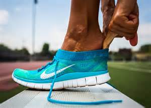 Video nike free flyknit reviewed canadian running magazine