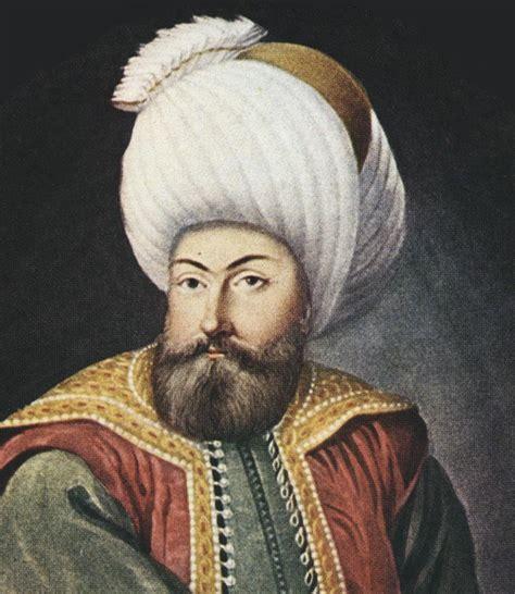 osman ottoman empire opinions on osman gazi disambiguation