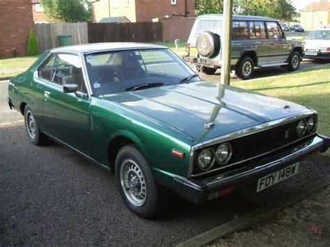datsun 240k coupe for sale datsun skyline 240k gt driftworks forum