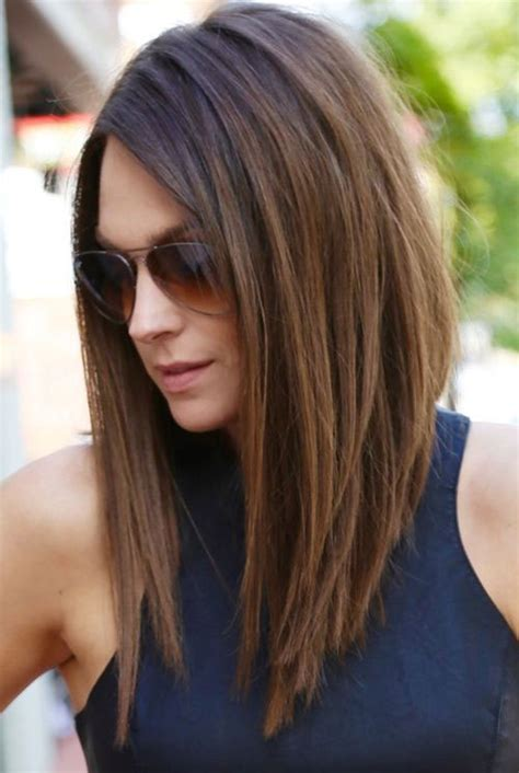 haircuts and styles martinsburg wv cute short haircuts for women over 45 latest 45 long bob