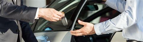 acheter ou louer une voiture de societe