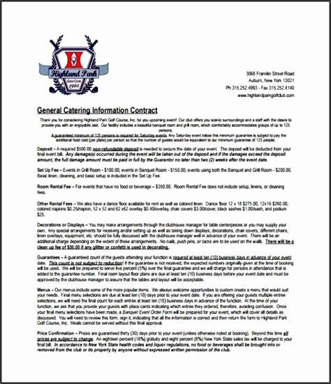 general manager contract template 7 general security agreement template sletemplatess