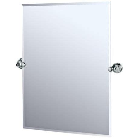 vanity mirror with lights tilt mounting brackets for 1000 ideas about bath mirrors on pinterest bathroom