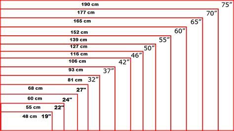 37 inches in cm 199 246 z 252 n 252 r 252 l 252 k megapixel inch hesaplamaları sakirkoc com