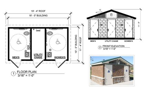 restroom floor plan restroom company s manufacturing process