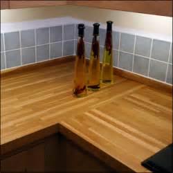 Top Kitchen Designers Uk kitchen work tops kitchen designers in sussex cannadines