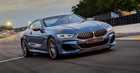 bmw  series pricing starts