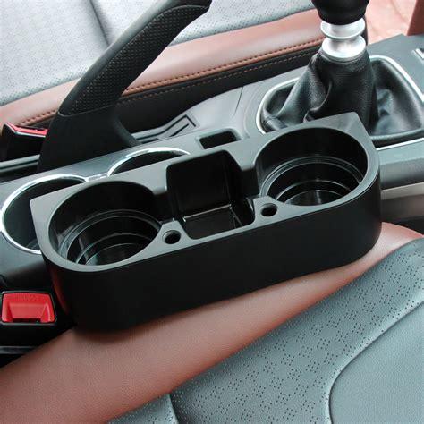 Getr Nkehalter Auto Ford Ka ford getr 228 nkehalter kaufen billigford getr 228 nkehalter