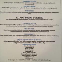 harvest house landrum sc harvest house restaurant 17 reviews american traditional 22345 asheville hwy