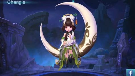 change mobile legend preview chang e mobile legends mage counter marksman