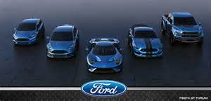 My Ford St Mft Wallpapers Myfordtouch Wallpapers