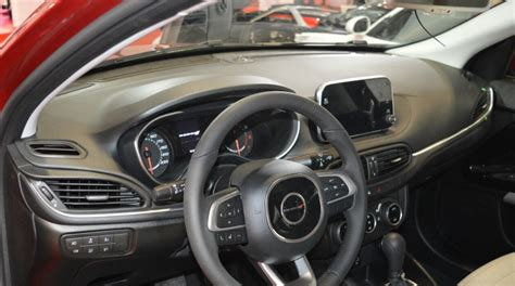 Dodge Neon 2020 by 2019 Dodge Neon Price Interior Specs New 2019 And 2020