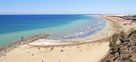 imagenes playa ingles gran canaria playa del ingl 233 s du befindest dich auf der tourismus