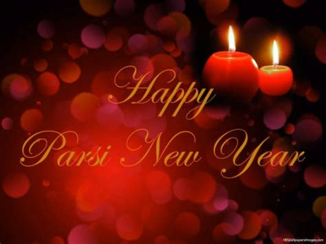pm new year message 2015 happy parsi new year 2015 wishes messages greetings