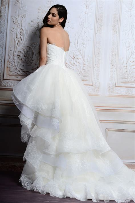 Wedding Dresses Va by Wedding Dress Fredericksburg Va Dress Edin