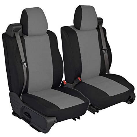 2008 ford f150 front seat covers carscover carscover custom fit 2004 2008 ford f150