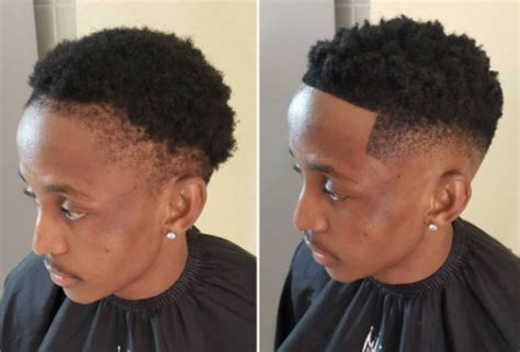pics of haircuts from legends legends barbershop adds benni to their razors www