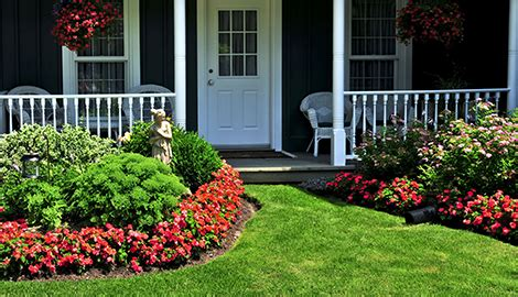 landscaping fayetteville nc green thumbs landscaping fayetteville nc 9105689661