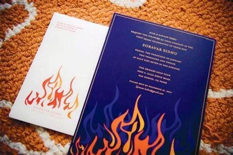 lohri invitation cards templates lohri invitation cards pictures greetings wishes