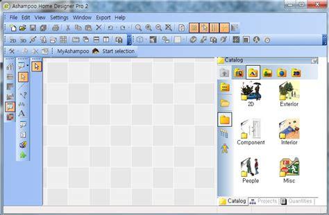 home designer pro portable ashoo home designer pro 2 v2 0 0 multilingual portable