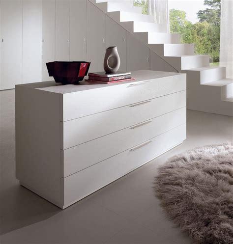 cassettiere design outlet cassettiera cucina idee creative di interni e mobili