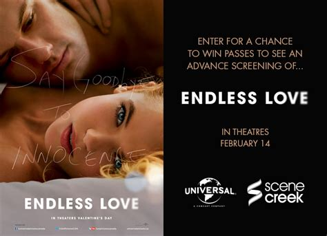 film love endless endless love is a 2014 american romance film dramastyle