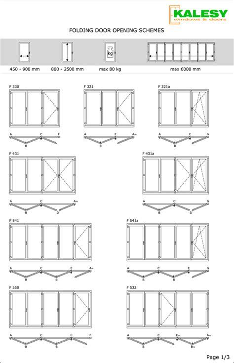 bifold closet door opening bifold closet doors opening size glamorous masonite