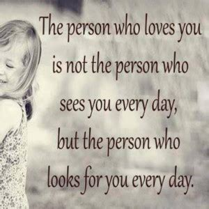 heart touching quotes  life quotesgram