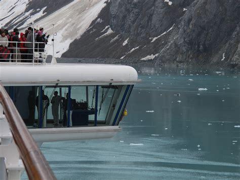 cabina di comando nave costa concordia sostituzione comandante