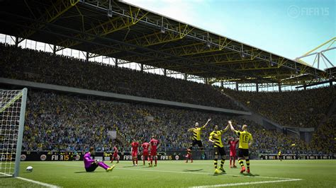 fifa 15 full version download pc fifa 15 free download crohasit download pc games for free