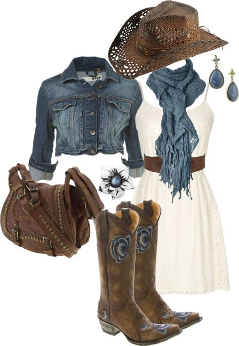 cowboy boots for fashion style how to bohemian style 2018 become chic