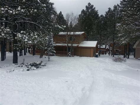 Cabin Rentals In Az White Mountains by White Mountain Cabin Rental Arizona Cabin Rentals