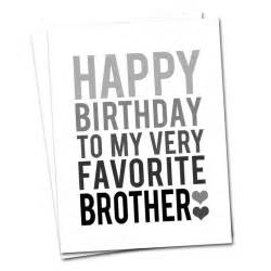Happybirthday brother quotes happy birthday pinterest