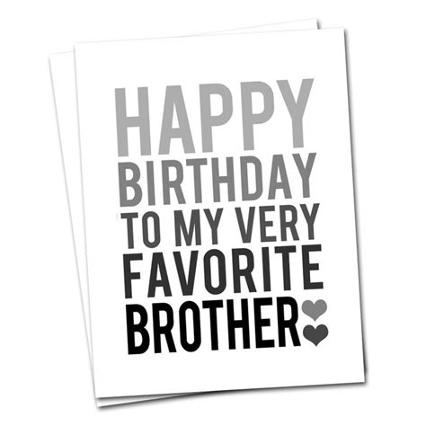 happy birthday brother coloring pages happybirthday brother quotes happy birthday